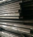 aisi 4140 steel tube scm440 hydraulic tube 1.7225 hollow bar