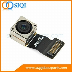 Parts For iPhone 5S Rear Camera Replacement Wholesale from China