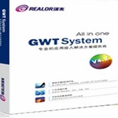 GWT SYSTEM
