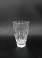 新款水晶玻璃果汁杯开水杯牛奶杯咖啡杯 1