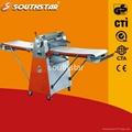 southstar bakery equipment dough