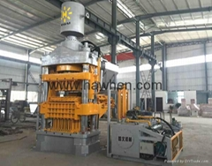 hydraulic press machine,block machine,hydraulic block making machine