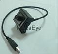 1.3MP Mini USB Camera CCTV USB Camera
