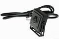 1.3MP USB Color Pinhole Camera for atm