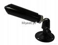 MiyeaEye 960P/1080P HD Mini Ahd Bullet
