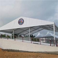 武汉户外帐篷租售