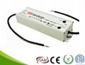 150W LED Highbay Light ETL DLC Meanwell Driver 90lm/w led high bays Factory dire