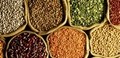 Thai spices exporter in Dried Ground or Powder Form  3