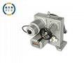 DKJ-5100角行程电子式电