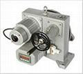 DKJ-4100电动执行器