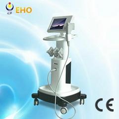 FU4.5-2S high quality face lift hifu slimming equipment