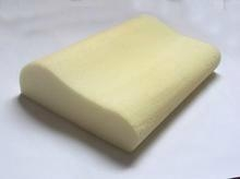 鴻誠興PU海綿制品