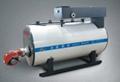 常压(冷凝)热水锅炉 2