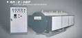 河南力威電熱(飲)水鍋爐 3