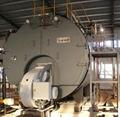 蒸汽鍋爐日常維修 2