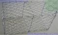 Direct factory Gabion box hexagonal mesh