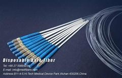 medical fibers