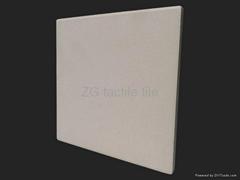 ceramic acid proof tile