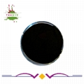Direct Fast Black VSF 600%  for sale