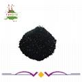 Acid black 10B for sale