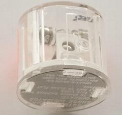 protect--pak防震球指示器5g-300g