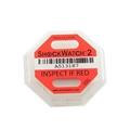 shockwatch2防震標籤