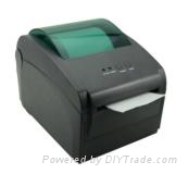 4inch thermal barcode printers