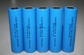 18650磷酸铁锂电池 3