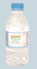 广西巴马水350ml代理加盟安全可靠