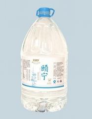 供應廣西巴馬水10L桶裝家庭用水