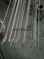 不鏽鋼毛細管