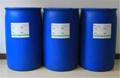 SAE styrene-acrylic acid copolymer