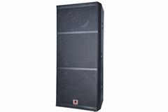 Best Price Pa Speaker For Wholesele Pro Audio SPEAKER BOX JBL SRX