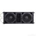 pro dj audio +professional sound system