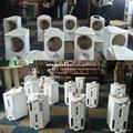 T series lastest pa speaker stage speaker system 5