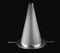 Cone Filter