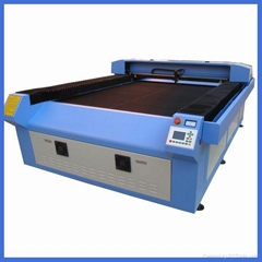 acrylic sheets laser cutting machine for sale