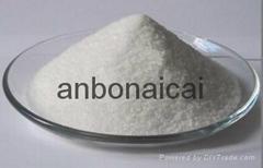 聚丙烯酰胺净水絮凝剂
