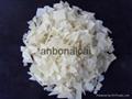 供應聚合硫酸鋁淨水劑