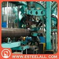 API hot sale well price casing oil drilling pipe