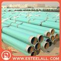JCOE SAWL carbon welded pipe,steel