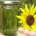 Edible Oil for Sell