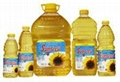 Best delivery on Sunflower Oil,Soyabean Oil,Canola Oil,Palm  1