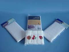 terry cloth cleaning towels Cleaning Towel