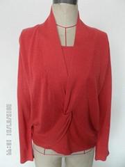 2015 fashion sweater for women
