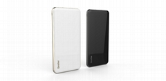 10000 mAh Portable Power Bank with Best Quality