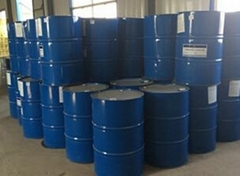 Polyethylene Glycol Allyl Methyl Ethers (PGAME)