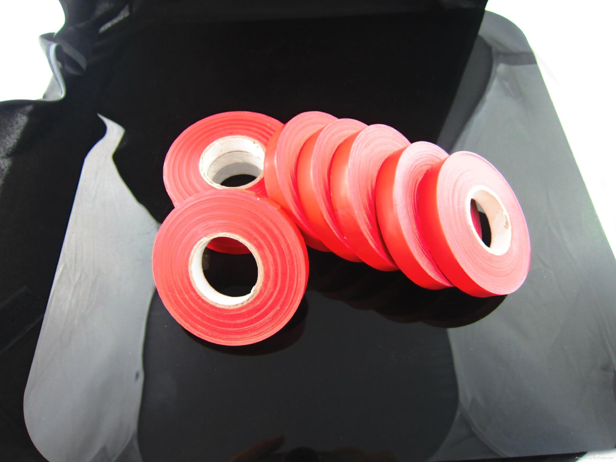 Best PVC Tape 1