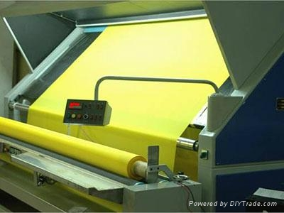 Polyester printing screen mesh 2