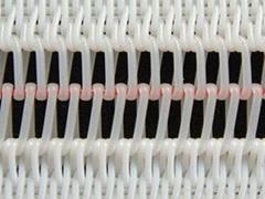 Polyester Dryer Screen